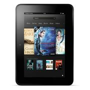For Kindle Fire HD